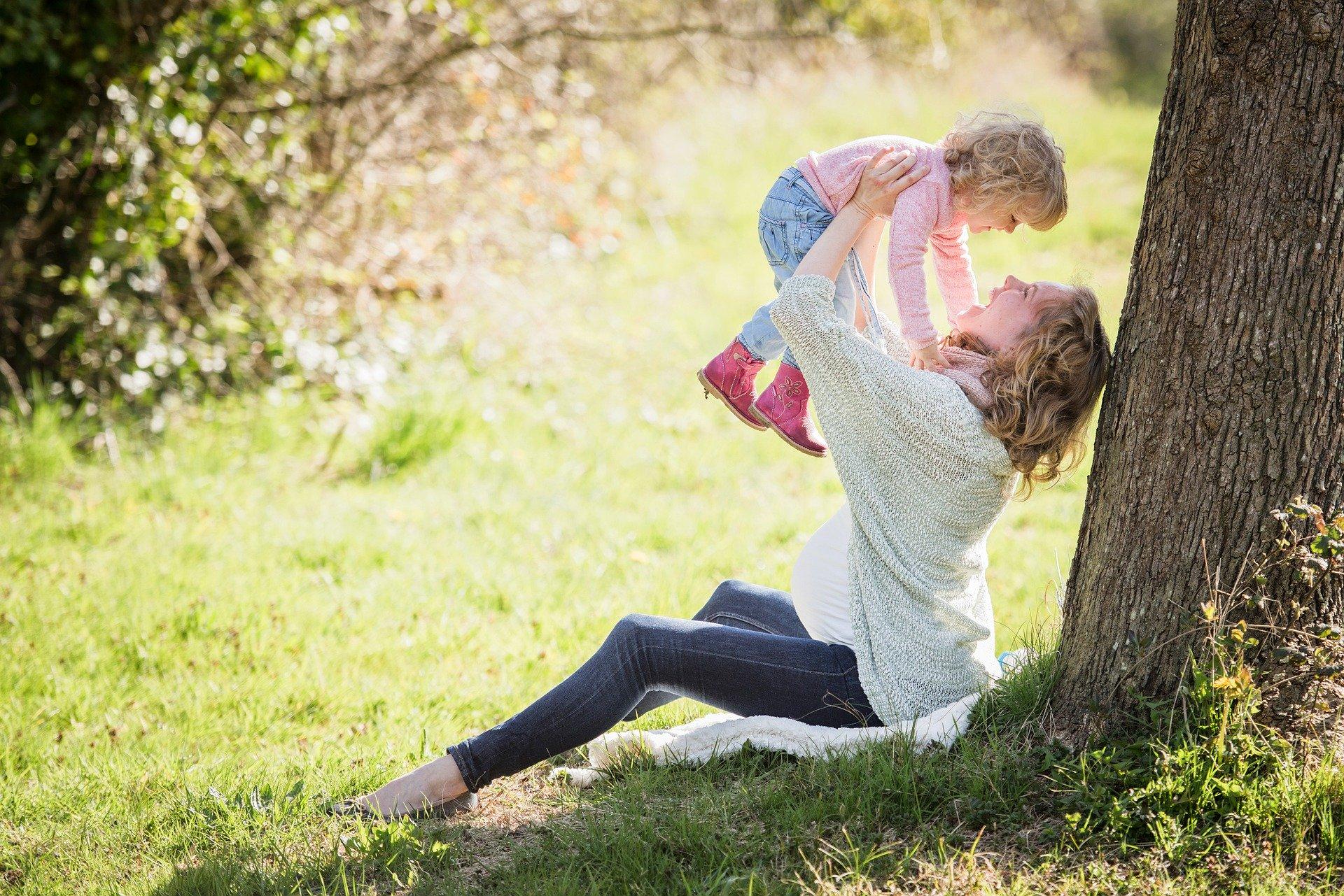 ¿Qué hacer con niños en Toledo? ǀ Diversión en familia